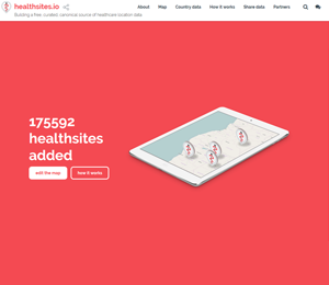 healthsites-small